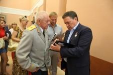 презентация книги угарова (13)