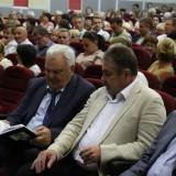 презентация книги угарова (14)