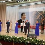 презентация книги угарова (2)