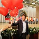презентация книги угарова (5)