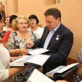 презентация книги угарова (6)