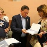 презентация книги угарова (8)