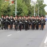 Д. города 2016 Соболев (1)