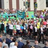 Д. города 2016 Соболев (10)
