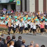 Д. города 2016 Соболев (13)