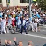 Д. города 2016 Соболев (18)