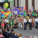 Д. города 2016 Соболев (23)