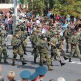 Д. города 2016 Соболев (29)