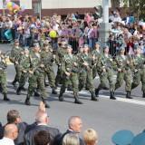 Д. города 2016 Соболев (30)