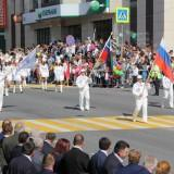 Д. города 2016 Соболев (33)