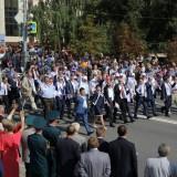 Д. города 2016 Соболев (38)