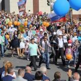 Д. города 2016 Соболев (39)