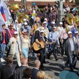 Д. города 2016 Соболев (42)