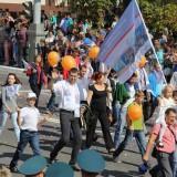 Д. города 2016 Соболев (46)