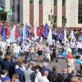 Д. города 2016 Соболев (48)