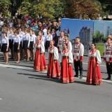 Д. города 2016 Соболев (7)