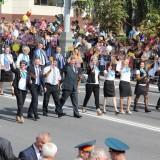 Д. города 2016 Соболев (9)