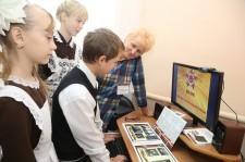 МИ_СВ_Владимировка (3) (Копировать)