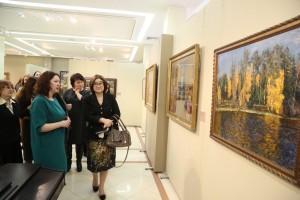 выставка (8)
