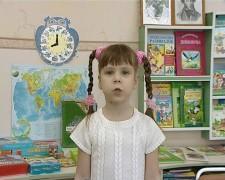 Окна в детские сады №37 №15 №44.avi_snapshot_02.03_[2017.01.11_17.30.02]