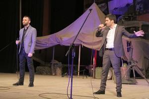 Афганский ветер (1)_кави