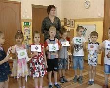 Детский сад №12  Ёлочка