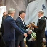 Премия Угарова 2017 (13)