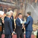 Премия Угарова 2017 (15)