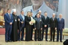 Премия Угарова 2017 (16)