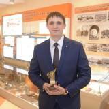 Премия Угарова 2017 (18)