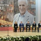 Премия Угарова 2017 (2)