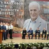 Премия Угарова 2017 (5)