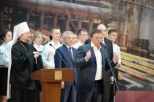 Премия Угарова 2017 (6)