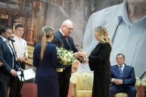Премия Угарова 2017 (8)
