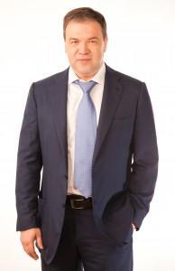 Угаров