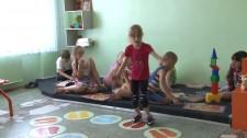 Безукладов - Школа в Городище