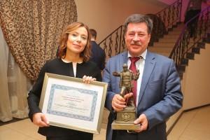 ГБЖ-3_событие года в России