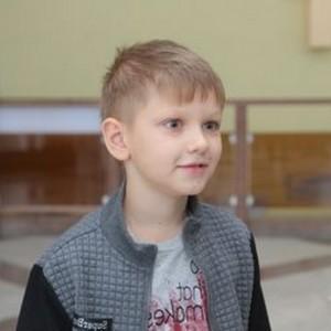 opros_timofey-khomkolov-_2_ (Копировать)