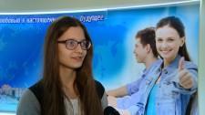 Олимпиада школьников имени Светланы Угаровой