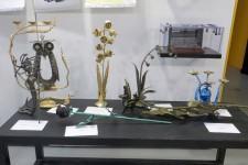 Железная выставка_Железно