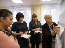 ЗР_семинар Бессоловой