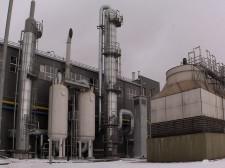 Энергоэффективность Руднов ВРУ ОЭМК