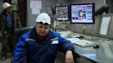 ОЭМК ЭСПЦ Козлов Человек года