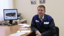 УКП ОЭМК_25 лет