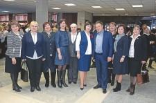 ФОТО Угарова (Копировать)