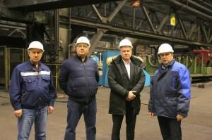 ПР_1_Металлоинвест и КАМАЗ расширяют партнерство (Копировать)