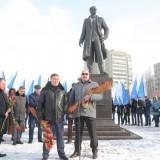 Памяти Угарова (Копировать)