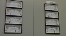 ЦОиМ энергосбережение