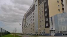 Площадка МИСиС.mp4_