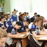 Школа 40_Посл (13) (Копировать)